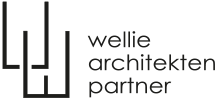 Wellie Architekten